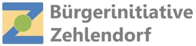 Bürgerinitiative Zehlendorf Berlin