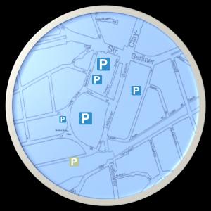 Parkplaetz_ZMitte