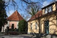 ZDorfKircheHeimatmuseum