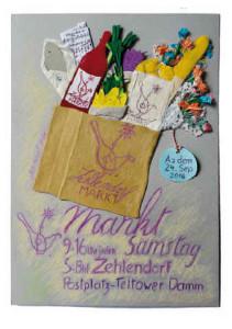 ZehlendorferMarkt